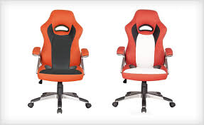 Office Furniture Kitchener Waterloo 139 For A Sports Car Office Chair A 299 Value Wagjag