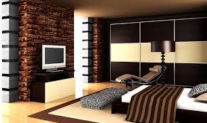 Interior Design For Bedrooms Pictures Interior Amazing Interior Design Bedroom Idea With White
