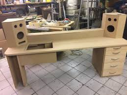 Diy Cheap Desk Build A Desk Diy Cheap Desk Desk Design Ideas How To Build Desk