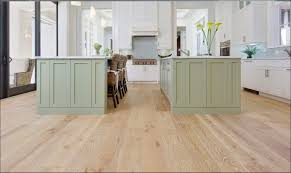 architecture how to put in laminate wood flooring laminate