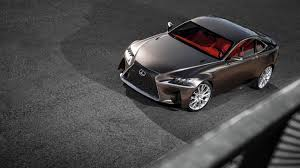 the view for lexus lf lc 2014 lexus lf cc hd wallpapers 4k