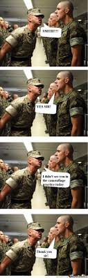 Meme Army - army memes best collection of funny army pictures