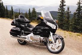 honda gl 1800 gold wing specs 2000 2001 autoevolution