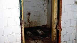 Hidden Camera Bathroom India Sanitation As A Human Right Hrw