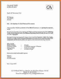 job letter format primary job application letter
