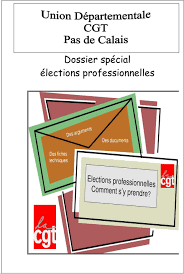 calcul repartition sieges elections professionnelles dossier spécial elections professionnelles pdf