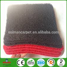 Plastic Bathroom Flooring by Easy Cleaning Plastic Bathroom Floor Mat For Home Buy Gym Floor