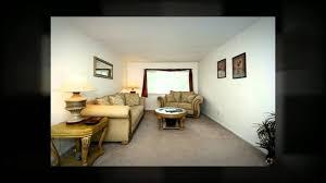 Arium Trellis Apartments Jasmine Place Apartments Savannah Apartments For Rent Youtube
