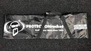 Protection Racket Drum Rug Protection Racket 9018b 00 Drum Mat Bag New Reverb