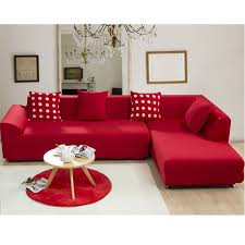 Cheap Corner Sofa Bed Uk Appealing Single Corner Sofa Leather Single Sofa Bed Chair Leather