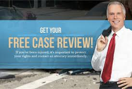 george sink columbia sc injury attorney george sink p a injury lawyers reviews and photos