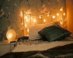 string room lights goose reversible comforter set spring rose 3