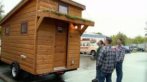 watch portable micro homes in portland full episode tiny house