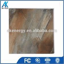 change color fancy ceramic floor tile that look like wood buy