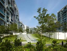 botannia singapore housing e architect