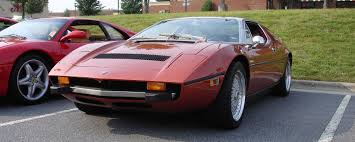 maserati supercar a superb car that came out at the wrong time u2013 the maserati bora