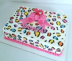 my cake sweet dreams