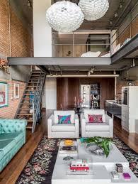 Inspirational Rooms Interior Design 17 Inspirational Ideas To Enhance Your Apartment U0027s Interior Design
