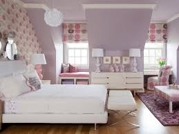 Fascinating Curtains For Narrow Bedroom Windows With Blue And by Bedroom Charming Little Boys Bedroom Design With Soft Blue