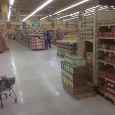 cub foods 11 photos grocery 15350 cedar ave apple valley