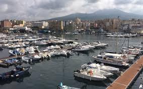 torre greco porto torre greco operazione porto sicuro sanzioni e sequestri