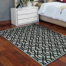 Wayfair Rug Sale Rugs Sale You U0027ll Love Wayfair
