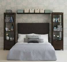 Diy Ideas For Bedrooms 37 Small Bedroom Designs And Ideas For Maximizing Your Small Space