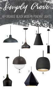 Affordable Pendant Lighting 989 best let there be light images on pinterest lighting ideas