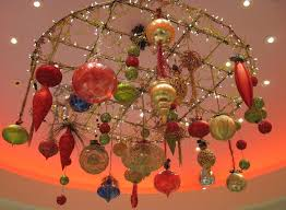 Very Large Christmas Decorations by Simple Design Cheap Christmas Decorations On Ceiling Christmas