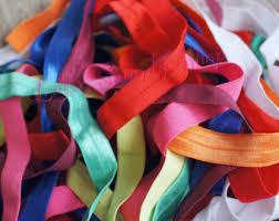 elastic ribbon wholesale wholesale elastic etsy