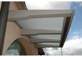 tettoie in legno e vetro pensiline in vetro pergole tettoie giardino caratteristiche