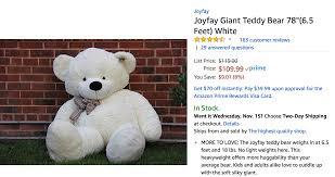 Teddy Bear Meme - teddy long legs album on imgur