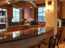after ready for entertaining small kitchen makeovers ideas on a