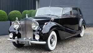 roll royce silver rolls royce silver wraith touring limousine lwb british u0026 sportscars