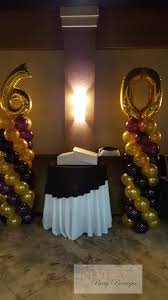 balloon delivery new orleans nola party balloon decor balloon delivery new orleans