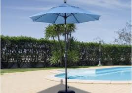 5 Foot Umbrella Patio 5 Foot Umbrella Patio Searching For Outdoor Patio Umbrella