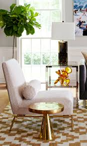 trend alert u002770s revival in home fashion the havenly blog