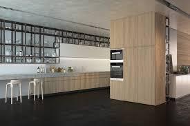 interior kitchen storage design peter oldorf 3d artist