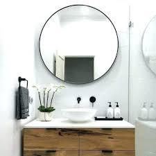 How To Remove Bathroom Mirror Ideas Wall Mirror Of How To Remove A Bathroom Mirror With