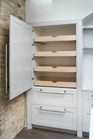 21 best cabinet hardware images on pinterest cabinet hardware