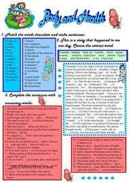 health pictionary les engels u003d idioom medisch pinterest