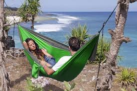 how to find the best camping hammock thehammocklab com