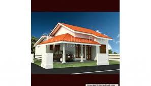 architectural plans for sale architect house plans for sale tiny house kits for sale a unique