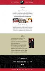 boston home theater 5 1 sal u0027s pizza boston web design ma website design internet