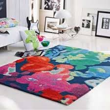 Modern Rugs Uk Modern Rugs Contemporary Rugs The Rug Retailer