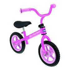Chicco Armchair Bicycle Training Wheels Chicco Balance Bike Pink Arrow Learn