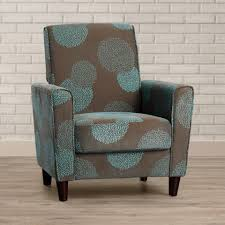 Upholstered Accent Chair Chairs Amusing Accent Chairs Under 200 Accent Chairs Under 200