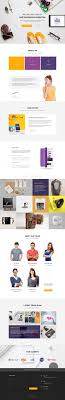 Best  About Us Ideas On Pinterest Infographics Info Graphic - Home graphic design