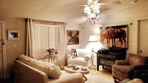mobile home living room decorating ideas 7 living room decorating styles that look great in mobile homes