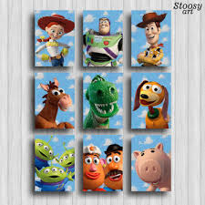best toy story decorations products on wanelo